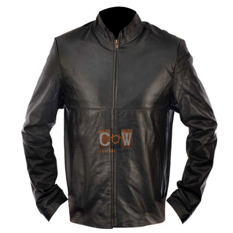 Minority Report  Cruise John Anderton Jacket for Sale